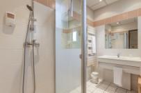 Salle de bain Chambre Supérieur